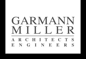 Garmann Miller
